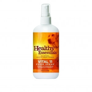 Healthy Essentials Probiotic Spray