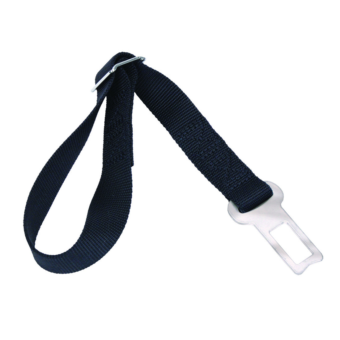 Coastal Easy Rider Seat Belt Accessory