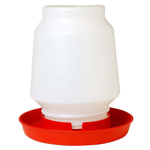 Chick Waterer 1 gal