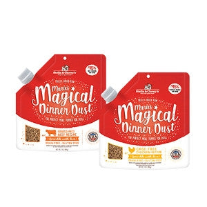Stella & Chewy's - 7 oz. Marie's Magical Dinner Dust