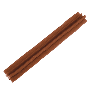 Whimzees Stix - Large (for dogs 40+ lbs.)
