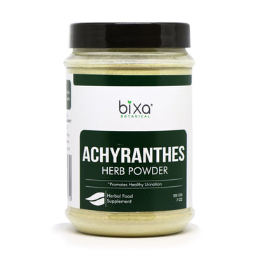 Achyranthes Herb Powder Achyranthes aspera