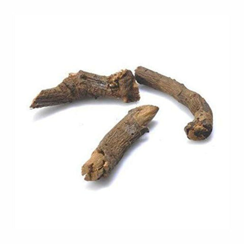 Chitrak Root Powder  Plumbago zeylanica