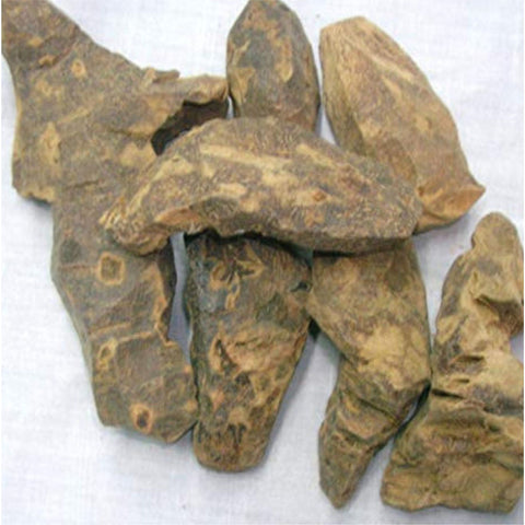 Chopchini Root Powder  Smilax China