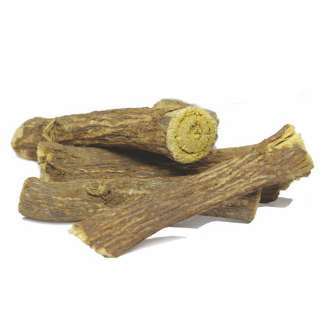 Licorice Root Powder  Glycyrrhiza glabra