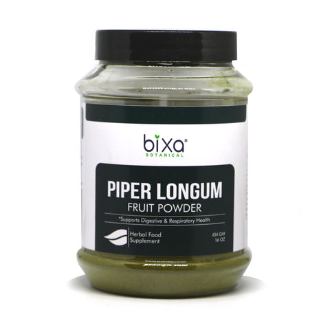 Long pepper Fruit Powder  Piper Longum