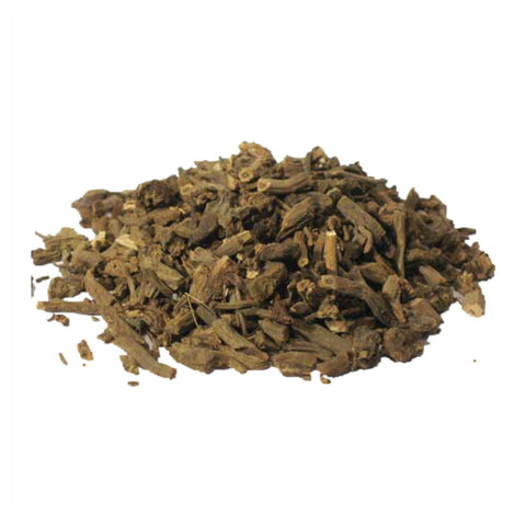 Valerian root Powder  Valeriana wallichii