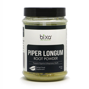 Pippali Root Powder Piper longum