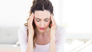 What is a Headache and How to Treat it