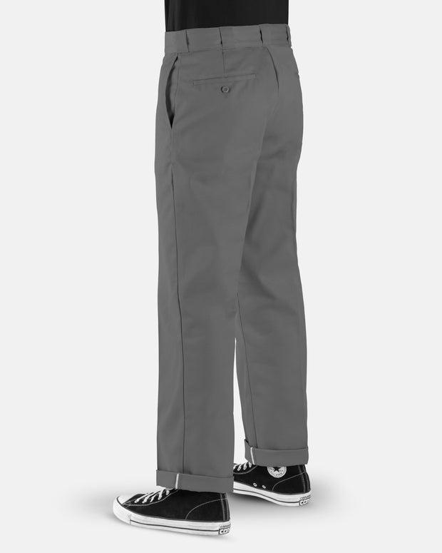 Dickies 874 Original Pant Charcoal