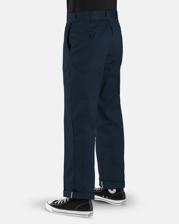 Dickies 874 Original Pant Dark Navy