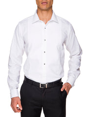 Abelard dinner shirt slim fit