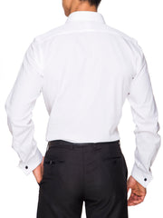 ABELARD DINNER SHIRT SLIM FIT A368 582 229