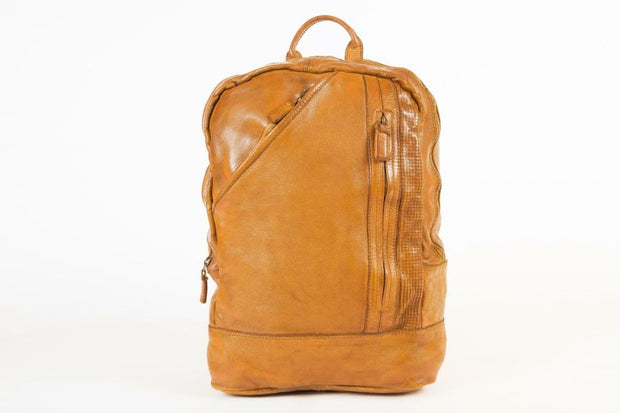 INDEPAL CHADWICK BACKPACK