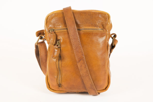 INDEPAL CHADWICK CROSS BODY