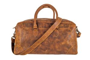 INDEPAL CLASSIC DUFFLE BAG
