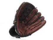 VOSS STORE AVALON MENSWEAR STORE MODEST VINTAGE PLAYER HERITAGE LEATHER BASEBALL GLOVE