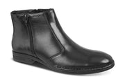 FERRACINI MICKO BOOT