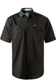 FXD SSH1 SHORT SLEEVE SHIRT