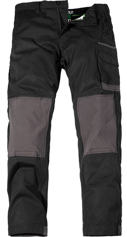 FXD WP1 WORK PANT