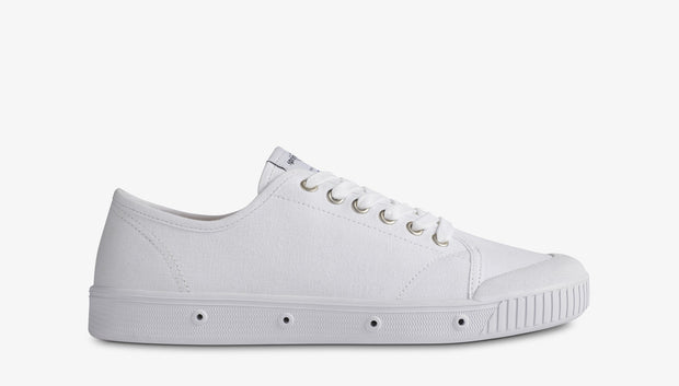 SPRINGCOURT G2 CANVAS SNEAKERS
