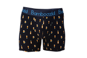 Bamboozled Bamboo Trunks Beers