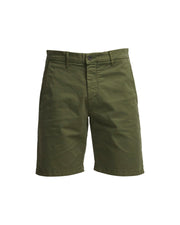 NN07 CROWN SHORTS  1004