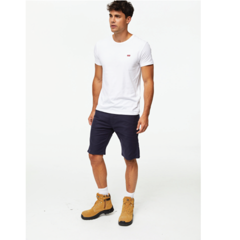 LEVIS_505_UTILITY_SHORT_NIGHTWATCH_BLUE
