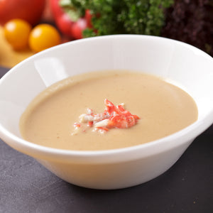 Crab Bisque Soup Mix