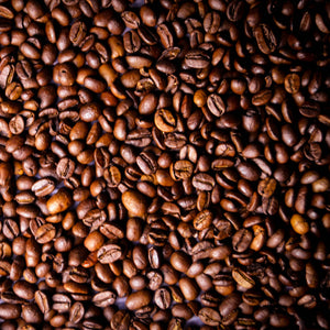 Lancaster County Blend Coffee