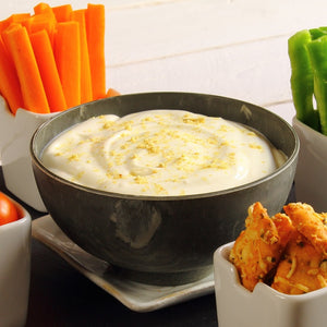 Smokey Horseradish Dip Mix