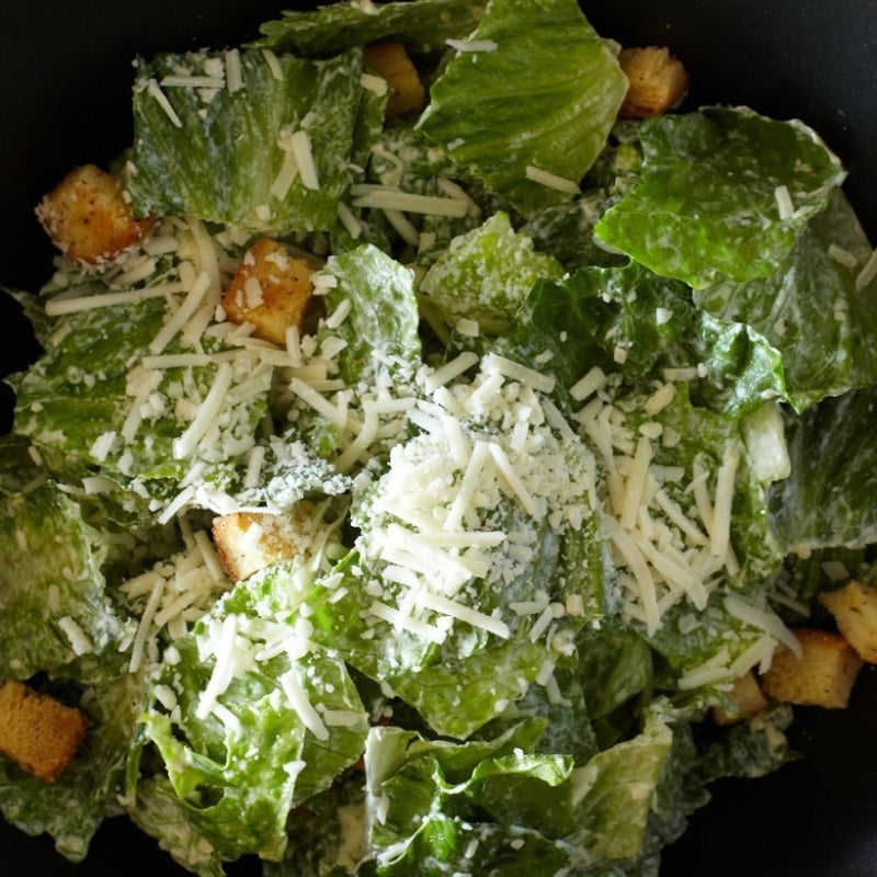 Caesar Salad Kit