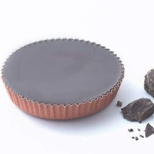Traditional Peanut Butter Cup