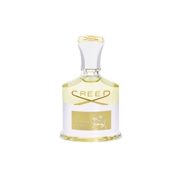 CREED-AVENTUS FOR HER-75ML