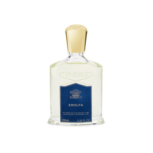 CREED-EROLFA-100ML