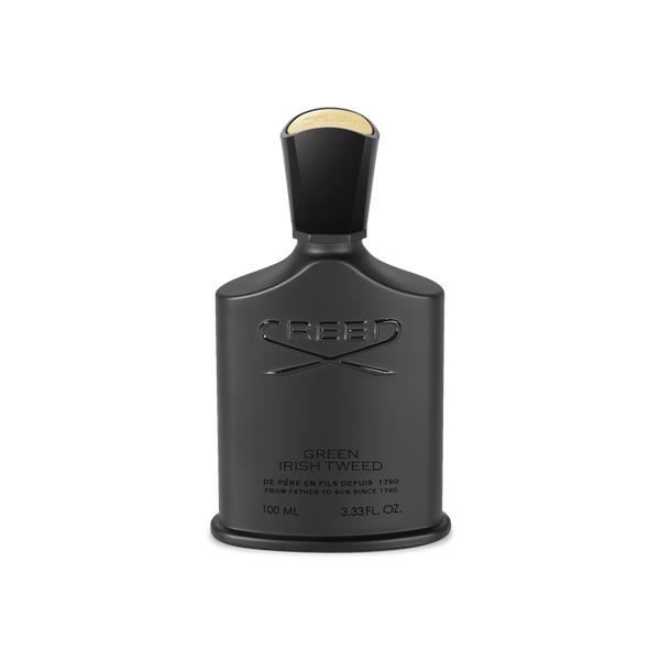CREED-GREEN IRISH TWEED-100ML