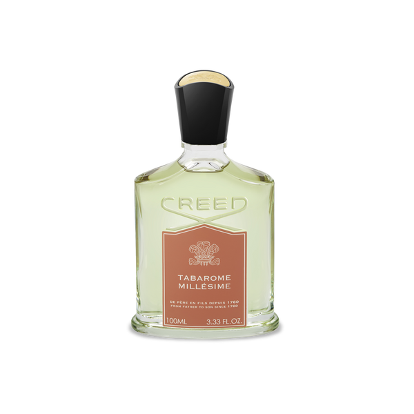 CREED-TABAROME-100ML