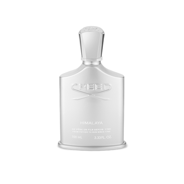 CREED-HIMALAYA-100ML