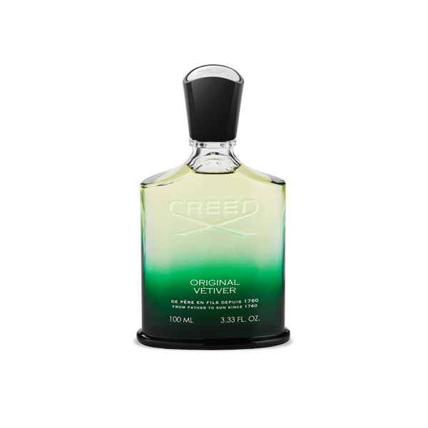CREED-ORIGINAL VETIVER-100ML