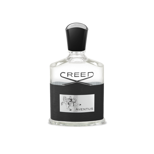 CREED-AVENTUS-100ML