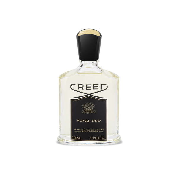 CREED-ROYAL OUD-100ML