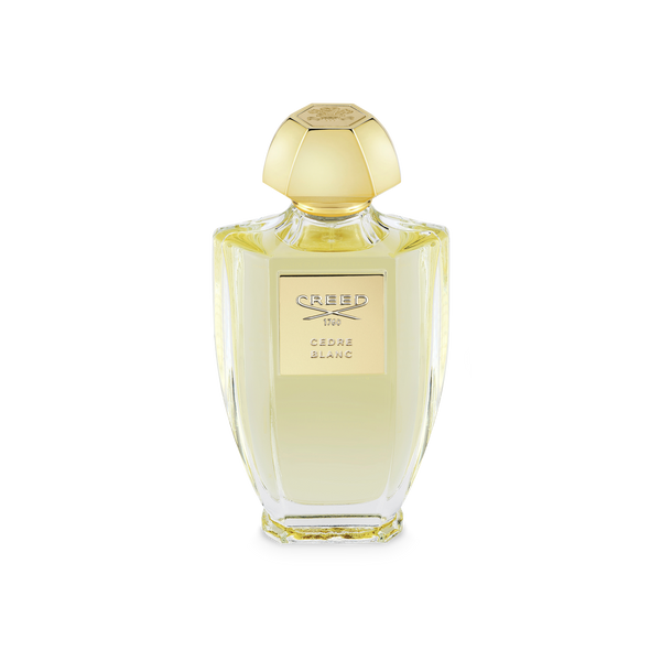 CREED-CEDRE BLANC-100ML