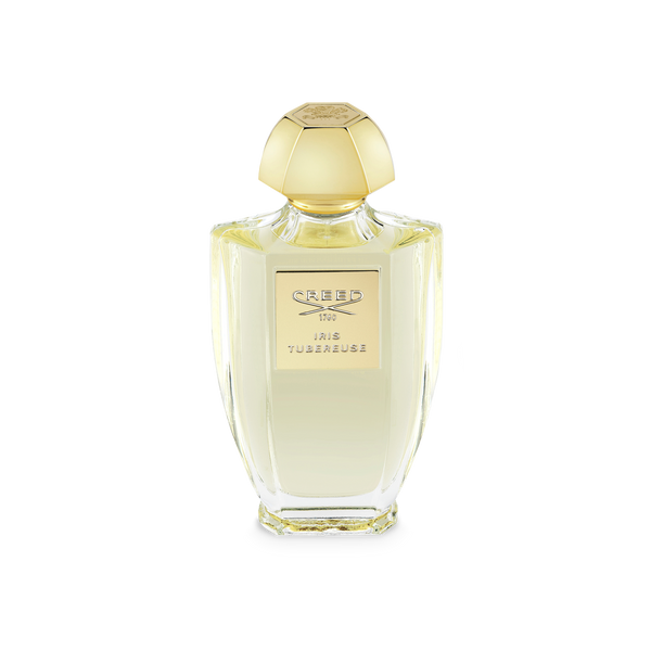 CREED-IRIS TUBEREUSE-100ML