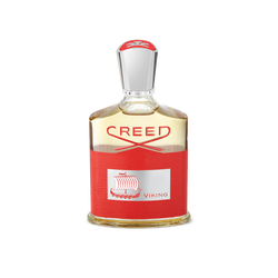 CREED-VIKING-100ML