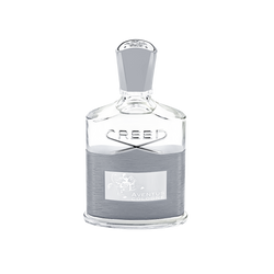 CREED-Aventus Cologne-50 ML