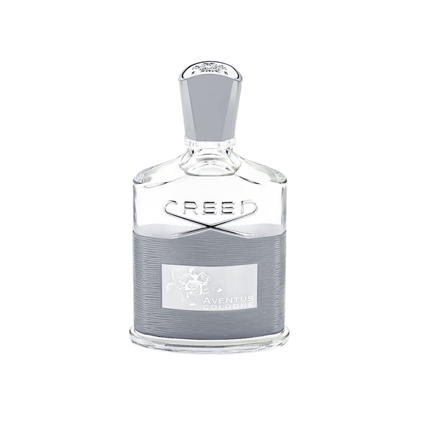 CREED-Aventus Cologne-100ML