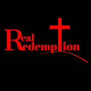 Real Redemption