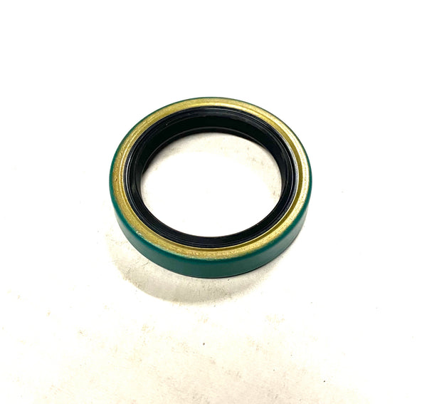 12341 Output Oil Seal for Gear Box on Ground Hog Inc 1M5C &  C-71-5 Auger