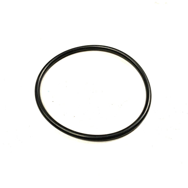232 - O-Ring for Ground Hog Inc T-4 Trencher