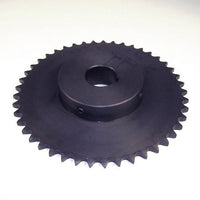 Main Shaft Drive Sprocket